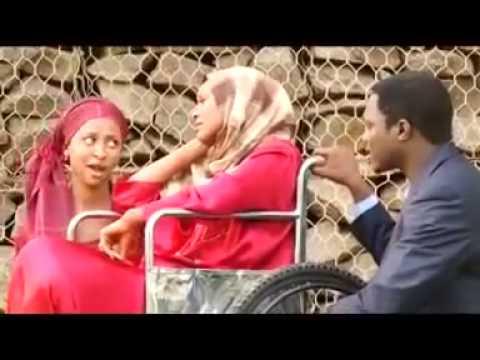 Zuri'a 3 { Saeed Nagudu } Hausa Movie Song