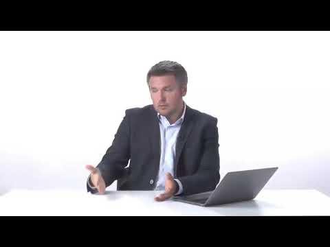 Дмитрий Карпачев - Почему муж не хочет заводить детей?