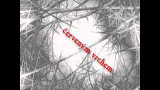 Červeným vrchem - celé album