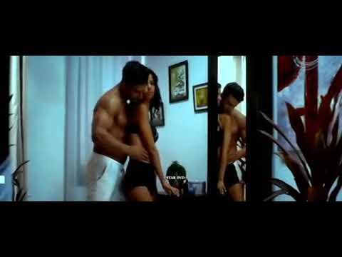 Best sex blue film