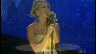 So Small Carrie Underwood CMA