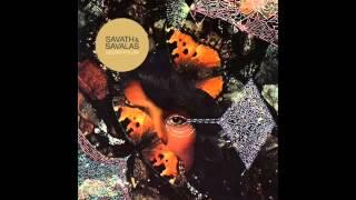 Savath & Savalas - Estrella de Dos Caras (feat. José González)