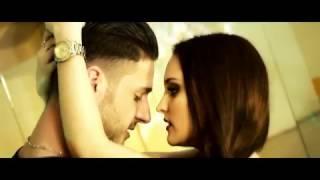 Jolly Sandro - BŰBÁJ ÉS CSÁBERŐ (Official mp3) ft. Marcos