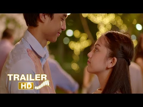 Melodylan   official trailer  2019    devano danendra  amp  aisyah aqilah