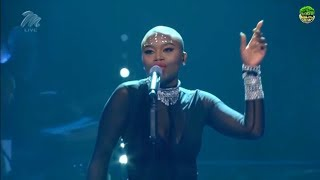 TOP 5 The Voice South Africa / Голос ЮАР