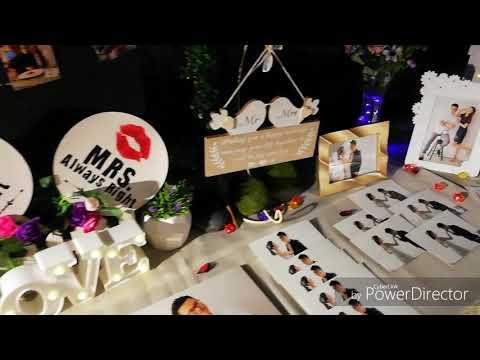 mp4 Wedding Decoration Melaka, download Wedding Decoration Melaka video klip Wedding Decoration Melaka