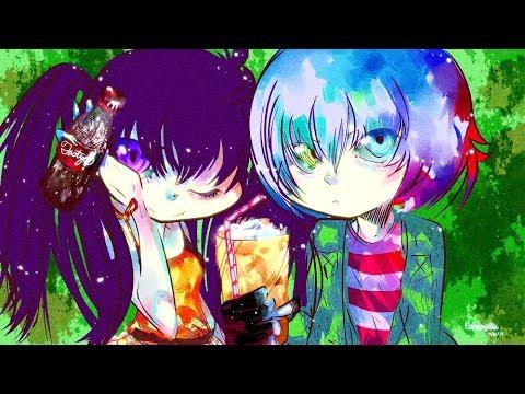 【Utatane Piko & Tone Rion】It's My Never Ever【Vocaloid Original】