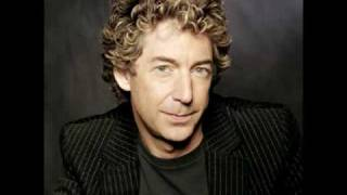 Simon Phillips -  Manganese