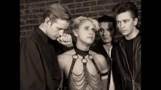 Depeche Mode - Get The Balance Right (Distance Mix) Remix 2017