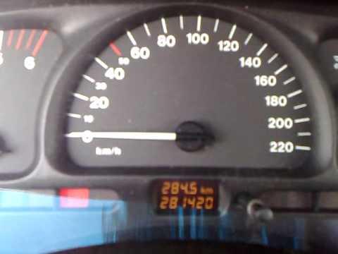 Das Benzin im Großen tatarstan