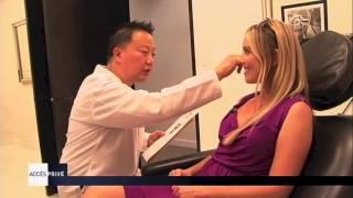 La Folie Du Jeunisme Chez Les Stars | Dr. Gabriel Chiu | BHPSinc | Beverly Hills