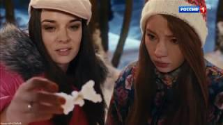 ПРЕМЬЕРА 2017! Фильм «ПРОСТАЯ ЛЮБОВЬ» Русские мелодрамы 2017 новинки   фильмы про деревню и любовь