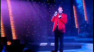 Daniel O'Donnell - The Wedding Song