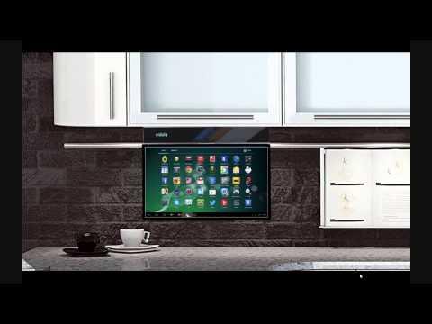 download lagu mp3 mp4 Eidola Under Cabinet Tv, download lagu Eidola Under Cabinet Tv gratis, unduh video klip Eidola Under Cabinet Tv