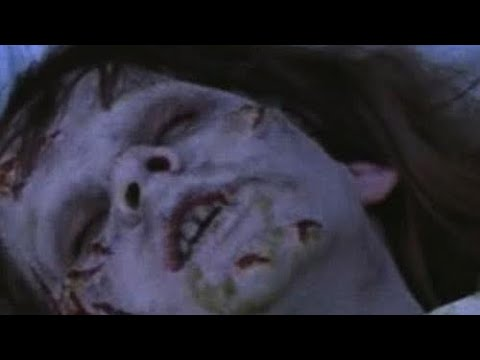 Hollywood Scary Horror movie In Hindi Dubbed