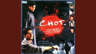 Jaana Hi Hota Hai - YouTube