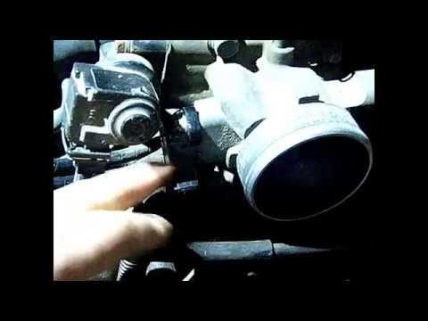 P0120 все видео по тэгу на igrovoetv online