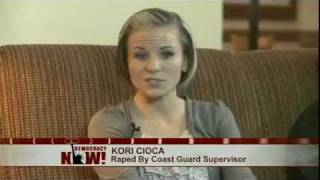 The Invisible War New Film Exposes Rape Sexual Assault Epidemic In US Military