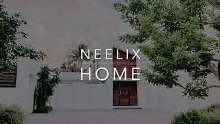 Neelix - Home (Brand New 1hr Set 2019)
