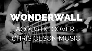 3 awesome new acoustic covers to enjoy