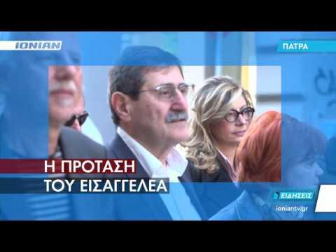 Πάτρα   Αθώος ο Κώστας Πελετίδης, κατέπεσε η μήνυση της Χρυσής Αυγής