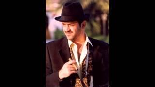 اغاني حصرية Haitham Yousif - Shkad 3noudi   هيثم يوسف - اشكد عنودي تحميل MP3