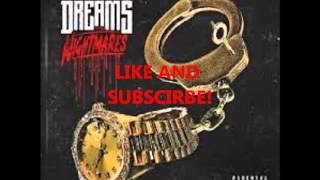freak show by Meek mill feat 2 chainz( + download link)