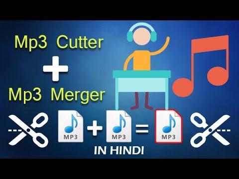 Download Mp3 Cutter Converter   MP3 Indonetijen