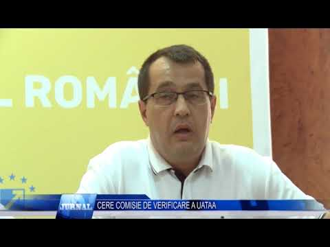 CERTIFICATELE CO2, SCOASE DIN CONTABILITATEA CEO