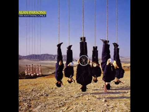 Перевод Back Against The Wall - Alan Parsons текст и слова ...