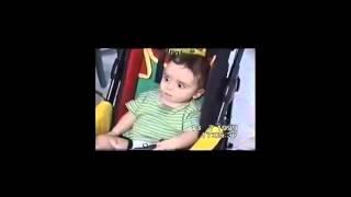Приколы Prikol tv