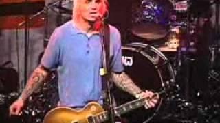 Everclear -  Wonderful LIVE in 2000