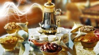 Фрукт из Рая! Любимый продукт Пророка (ﷺ).