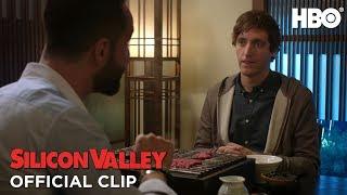 Silicon Valley Season 2: Episode #3 Clip (HBO)