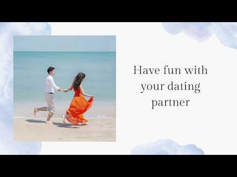 Dating Site Free Persoana cu handicap