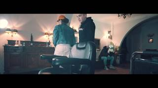 "ReTo – ""rrcum"" (prod. Sergiusz) Official BOA Video"