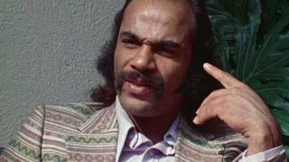 Superfly Extras - Interview with Ron O'Neal [720p HD Upscale]