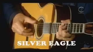 Mark Knopfler – SILVER EAGLE VIDEO FORMAT