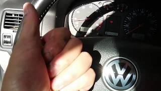 p0303 code volkswagen cc - Kênh video giải trí dành cho