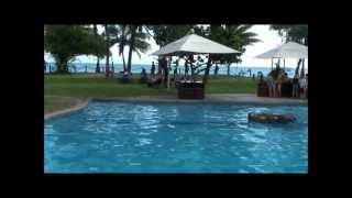 Uprising Beach Resort, Fiji