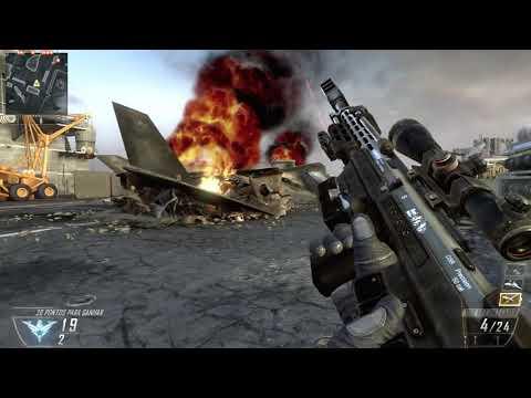 Who Won Fortnite Summer Skirmish Week 8