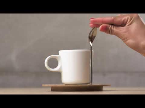 Clap Design - video IAYR0E5bo7g