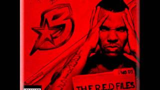 The Game Ft. Ludacris & Chamillionaire-Creepin' (Solo) (Prod By DJ Montay)