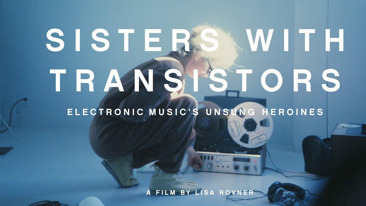 Электросестры (Beat Film Festival 2021)