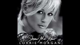 Lorrie Morgan-Used