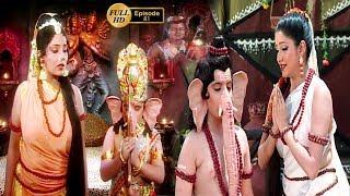 Episode 81 | Shree Ganesh