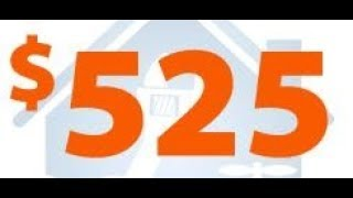 BANKRUPTCY LAWYERS IN MARYLAND PAYMENT PLANS 443-568-8989
