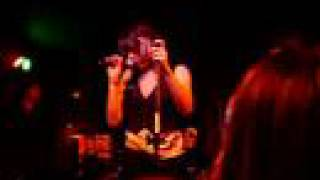 Charlotte Sometimes- AEIOU