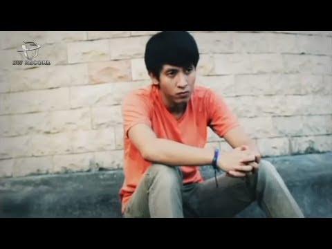 Ilux feat. Sanksi Band - Dukun Cinta 2 [OFFICIAL]