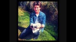 Anyone But Me (Billy Unger Video)